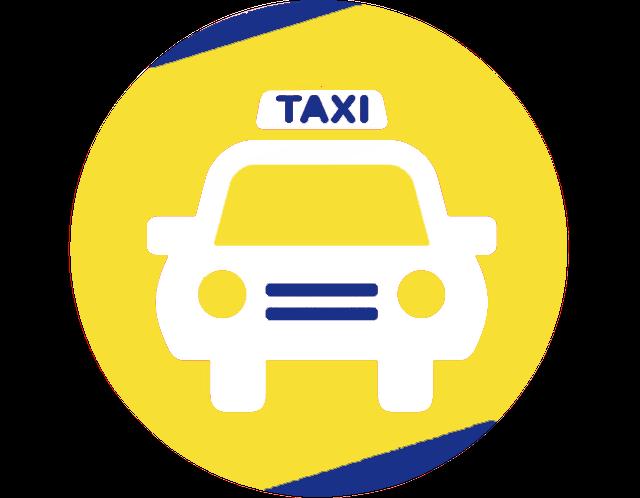 Cooperativa Radio Taxi Vinaros